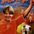 V oranžovém (2004)
