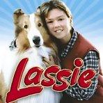 Lassie (1997)
