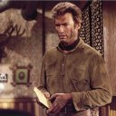 Clint Eastwood (Marshal Jed Cooper)