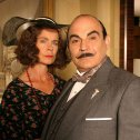 Poirot: Taken at the Flood (2006)