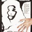 Znamenie Raka (1967)