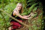 Saoirse Ronan (Daisy)Photo © Momentum Pictures