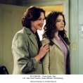 Joan Cusack (Joan Carlyle), Michelle Trachtenberg (Casey Carlyle)