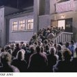 Městečko (Mestecko aneb Sláva vítezum, cest porazeným) (2003)