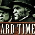Hard Times (1977)