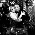 Na tý louce zelený (1940)