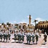 Aladinova lampa (1966)