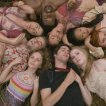 Kiva Dawson, Evan Rachel Wood (Lucy Carrigan), T.V. Carpio (Prudence), Halley Wegryn Gross, Joe Anderson (Max Carrigan), Martin Luther (Jo-Jo), Dana Fuchs (Sadie), Ekaterina Sknarina, Jim Sturgess (Jude)