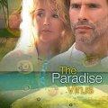 Peklo v raji (2003)