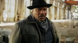 Ving Rhames (Ice Man)