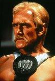 Hulk Hogan (Dave Dragon)