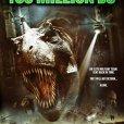 Útok dinosaurov (2008)