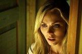 Laura Vandervoort (Hailey Jones)