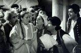 Zbojnícke fašiangy (1987)