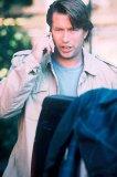 Stephen Baldwin (John Redding)