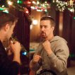 Edward Norton (Ray Tierney), Colin Farrell (Jimmy Egan)