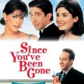 Teri Hatcher (Maria Goldstein), David Schwimmer (Robert S. Levitt), Joey Slotnick (Zane Levy), Lara Flynn Boyle (Grace Williams)