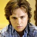 Jonathan Jackson (Kenny Kimes)