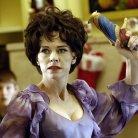 Judy Davis (Sante Kimes)