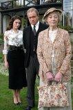 Miss Marple (Geraldine McEwan)