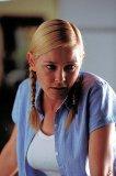 Pamela Gidley (Beck)