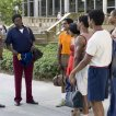 Terrence Howard (Jim Ellis)