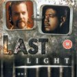 Last Light (1993)