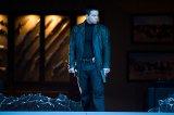 Mark Wahlberg (Max Payne)
