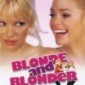 Pamela Anderson (Dee Twiddle), Denise Richards (Dawn St. Dom)