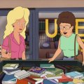 King of the Hill 1997