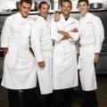 Nicholas Brendon (Seth Richman), John Francis Daley (Jim), Owain Yeoman (Steven Daedalus), Bradley Cooper (Jack Bourdain)
