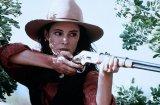 Madeleine Stowe (Cody Zamora)Photo © Twentieth Century-Fox Film Corporation