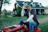 Chevy Chase (Andy Farmer)
