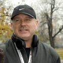Brian Goodman (Pat Kelly)