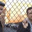 Ethan Hawke (Paulie McDougan), Mark Ruffalo (Brian Reilly)