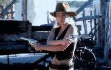 Drew Barrymore (Lilly Laronette)Photo © Twentieth Century-Fox Film Corporation