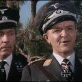 Curt Lowens (German Commander), Louis Turenne (Colonel Werner)