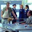 Nicolas Cage (Roy Waller), Sam Rockwell (Frank Mercer)