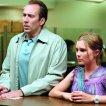 Nicolas Cage (Roy Waller), Alison Lohman (Angela)