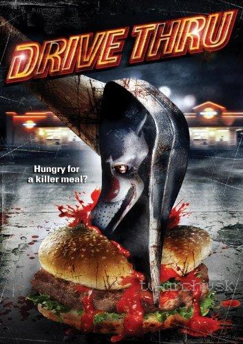 Drive Thru (2007)