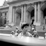 Hľadanie Vivian Maier
