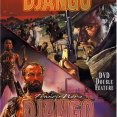 Django znovu útočí (1987)