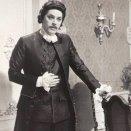 Juraj Kukura (Vicomte de Valmont)