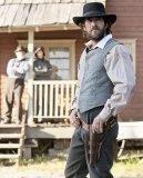 Luke Perry (John William Goodnight, Judge)