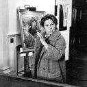 Ruth Gordon (Maude)