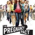 Tehotné v šestnástich (2010)