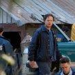 Rainn Wilson (Everett Backstrom)