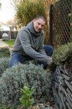 Nová záhrada