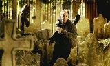 Nicolas Cage (Benjamin Franklin Gates)