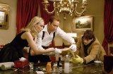 Diane Kruger (Abigail Chase)